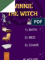 Winnie the Witch (1)