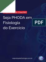 Ebook-Seja-Phoda-Em-Fisiologia-Do-ExercÃ_cio-3