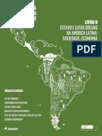 Sanabria-Gonzalez-19_La Construcción de Paz y Los Derechos Humanos en América Latina. Del FMLN a Las FARC-EP-prolam
