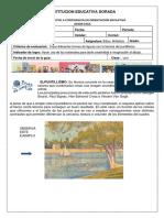 INSTITUCION EDUCATIVA DORADA (3) (1)