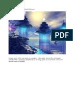 The Pleiadian Workbook Pdf