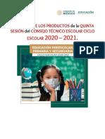 FormatosProductos5taSesionCTEFebrero2021_1-20