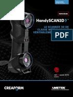Black Brochure Fr 27032019