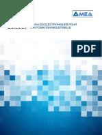 Eurogi Brochure FR2020A