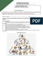 9_EDUCACION FÍSICA_HERNANDO REYES - Henry Daniel Sierra Ballén (1)
