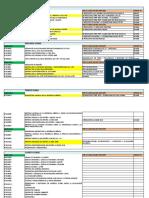 Exámenes Online 2020 V3