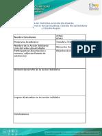 Ficha de Entrega Acción Solidaria. (1)