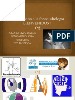 Introduccion a La Fonoaudiologia Copia