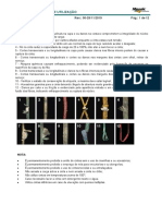 PGS-3212-018  Anexo 41_Manual de Inspeção e Utilização de Acessórios de Içamento