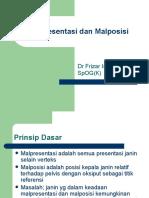 malpresentasi_dan_malposisi