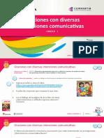 L4_U1_p24_y_25_C1_Oraciones_con_diversas_intenciones_comunicativas (1)