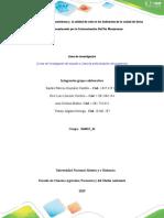 Fase 3 - Desarrollo de la problemática y consolidación del proyecto (plantilla para presentar el trabajo)G (1)