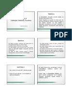 (Microsoft PowerPoint - AULA 1 CRIMINAL_315STICA)