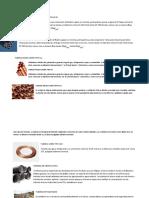 Info Portafolio