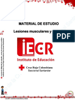 Leccion_8.__Lesiones_oseas_