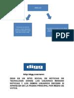 Diapositivas  WEB2.0 IZA