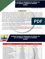 Comunicado Cctp 1 PDF Final