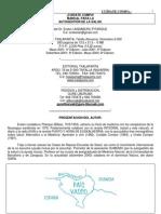 CUIDATE COMPA 11-02