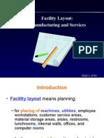 7136915-FacilityLayout-
