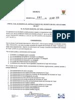 7471_decreto-091-por-el-cual-se-modifica-el-articulo-quinto-de-decret