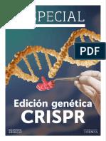 Especial - Edición Genética_ Crispr - Preview