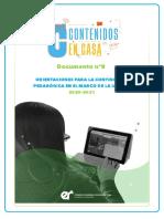 Documento-8.-Orientaciones-para-la-continuidad-pedagogica-2020-2021