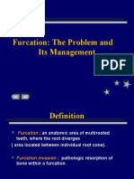 furcfation