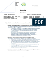 Corr Examen MPG331-1