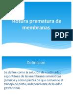 diapositivas rpm