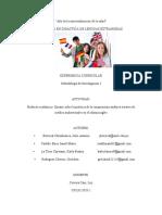 tesis grupal Versión Final