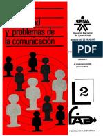 cartilla_02_clases_efec_problemas_com