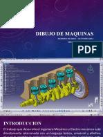 1_DIBUJO DE MAQUINAS_INTRODUCCION
