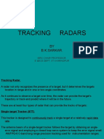 TRACKING     RADARS_2_Scribd
