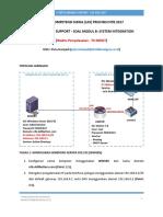soalmodulbsystemintegration-itnetworkingsupport-lksntb2017-170424050300