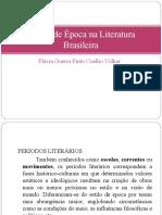 estilos-de-c3a9poca-na-literatura-brasileira