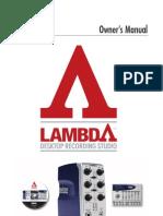 Lambda_Manual_18_0350VB_