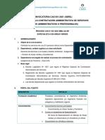 Vacantes_Disponibles-CAS_001-2021