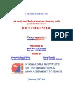 23293781-My-Project-Report-on-ICICI-pru