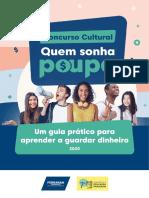 QuemSonhaPoupa_GuiaParaAprenderGuardarDinheiro_28102020_v1