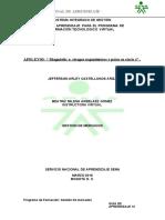 404787483-RIESGOS-ERGONOMICOS-Y-PSICOSOCIALES-docx