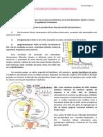 Anticoncepcionais Hormonais mari quintela.docx