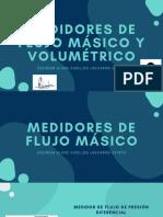 GB1_CubillosE_Consu_Medidores_Masico_Volumetricos