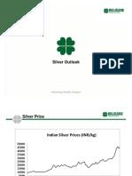 Silver_Outlook