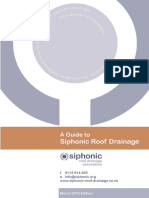 SRDA_Guide_to_Siphonic_Drainage2015