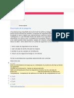 Seguridad Con Prevencion_quiz