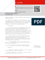 Ordenanza-110_14-OCT-2011