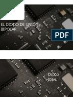 El Dio Do Semiconductor
