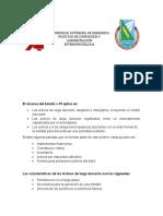 Resumen Boletin C-15