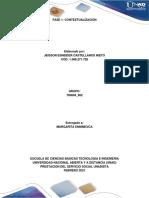 Fase 1_Contextualizacion_Jeisson_Castellanos