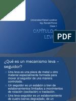 Mecanismos_Capitulo_3-1